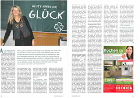 Ostfriesland Magazin – 03/2012