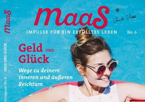Maas – No. 6