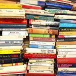 books-2085589_1280
