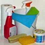 clean-491097_1280