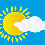 cloud-346710_960_720